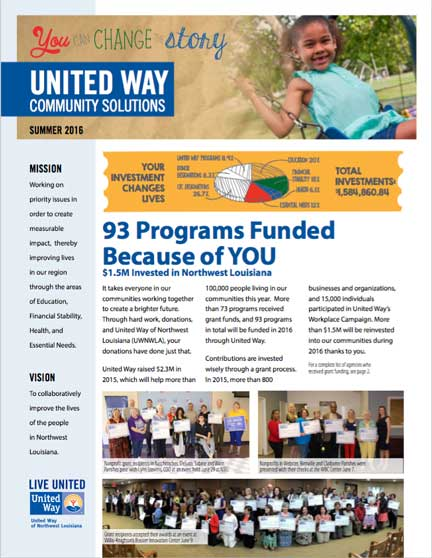UW_Newsletter_summer-2015