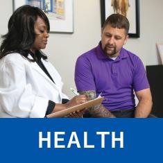 impact-health