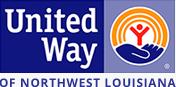 United Way NWLA