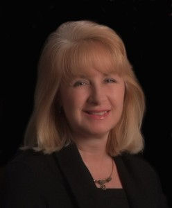 Dr. Gayle Flowers