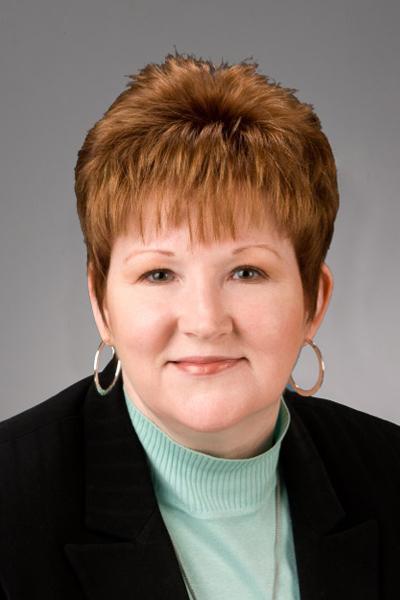 Board Member Spotlight: Lynn Higginbotham
