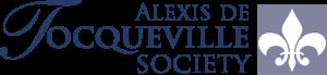 UW Society Tocqueville