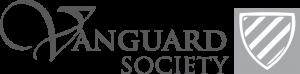 UW Society Vanguard