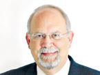 Bruce Willson, Jr., CFRE