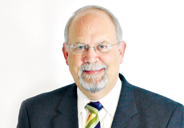 DR. BRUCE WILLSON JR., UNITED WAY PRESIDENT & CEO, ANNOUNCES RETIREMENT