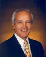 Board Spotlight:  Merritt Chastain
