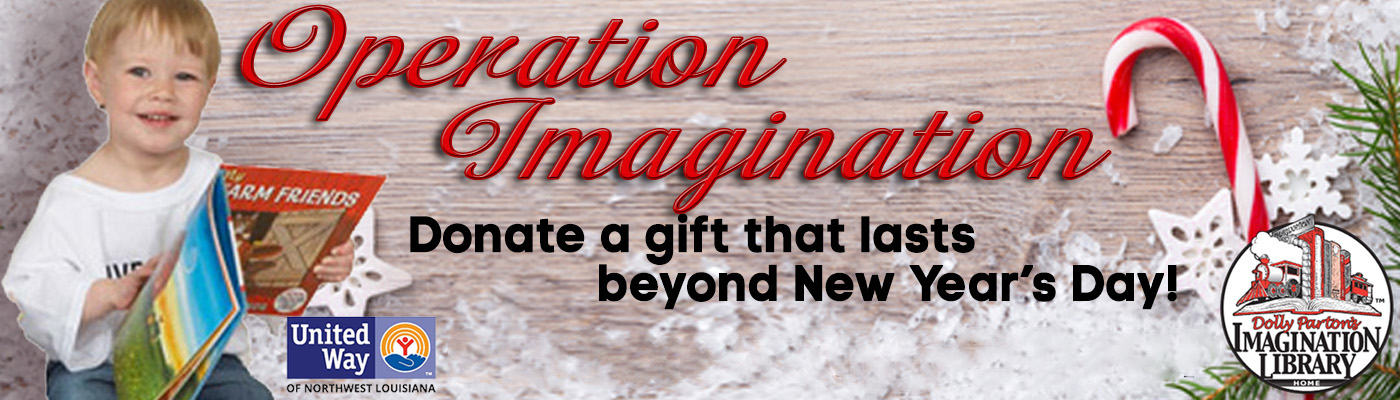 how to start dolly parton imagination library