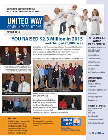 UW_Newsletter_summer-2015