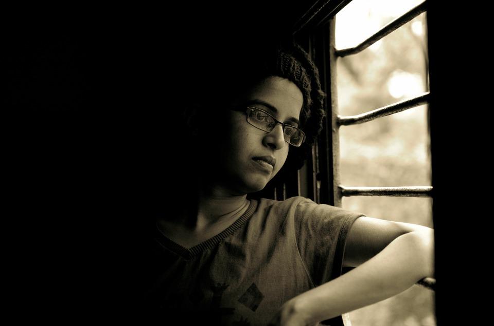 Rise in teen suicide, social media coincide