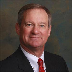 Jim Ellis Chevrolet >> Leadership - United Way NWLA