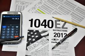 2018 Tax Filing Season Begins Jan. 29; Help Available for Taxpayers