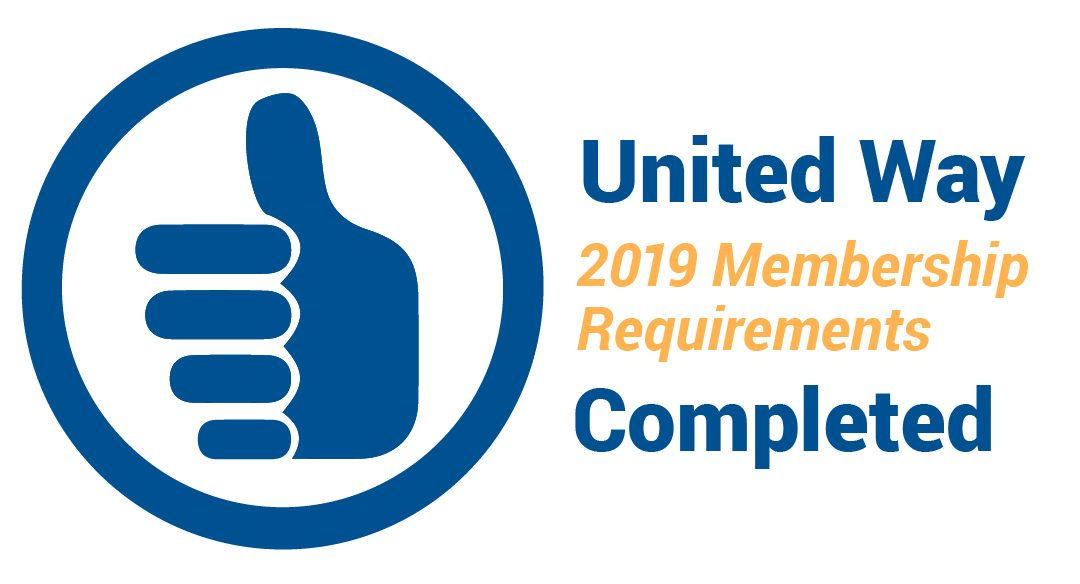 UWNWLA Meets 2019 Membership Requirements