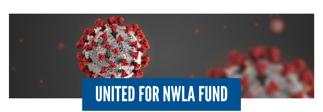 UNITED WAY ACTIVATES EMERGENCY RESPONSE FUND FOR CORONAVIRUS (COVID-19)