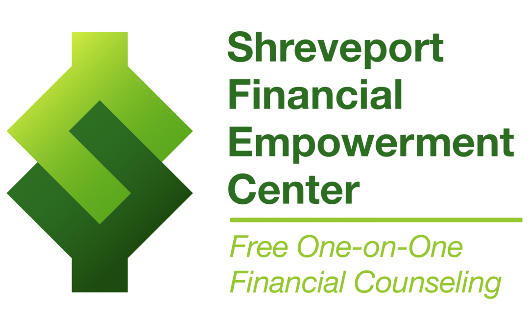 Shreveport Financial Empowerment Center Official Launch